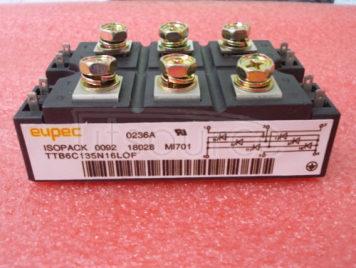 TTB6C135N16LOF