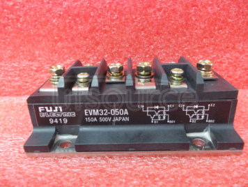 EVM32-050A
