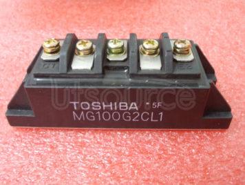MG100G2CL1