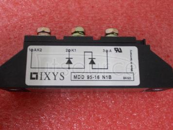 MDD95-16N1B