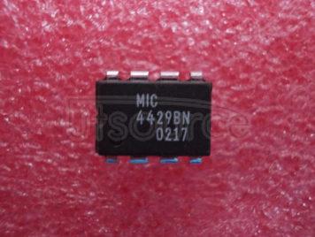 MIC4429BN