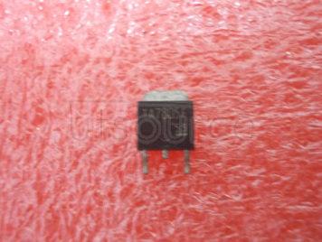 TA7805F