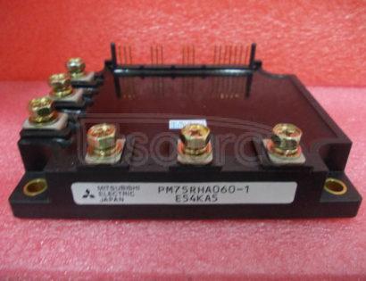 PM75RHA060-1