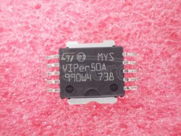 VIPER50ASP-E