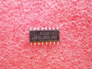 SI3201-FS