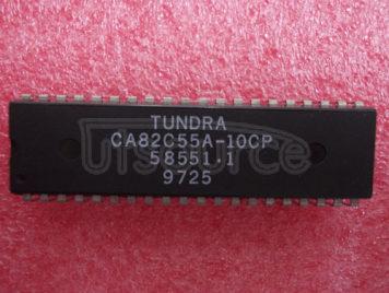 CA82C55A-10CP