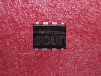 MX25L4005APC-12G