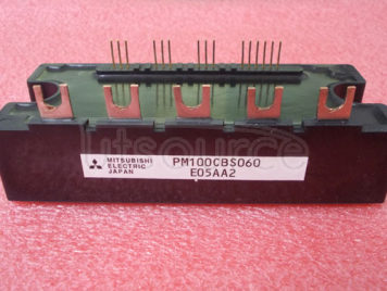 PM100CBS060