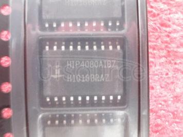 HIP4080AIB