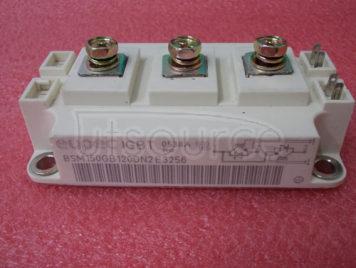 BSM150GB120DN2E3256