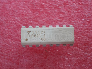 TLP621-4GB