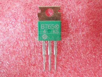2SB765
