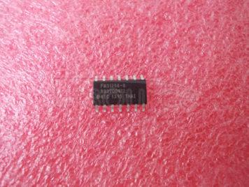 FM31256-G