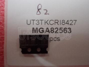 MGA82563