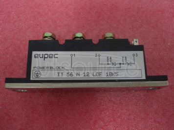TT56N12LOF
