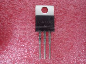 C4106