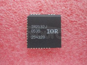 IR2132J