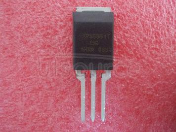 IPS5551T