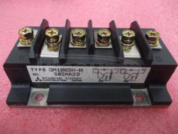 QM100DX-H