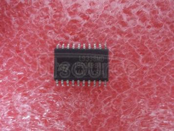L9338MD