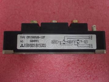 CM150DUS-12F