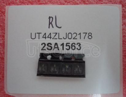 2SA1563 5-Pin μP Supervisory Circuits with Watchdog and Manual Reset