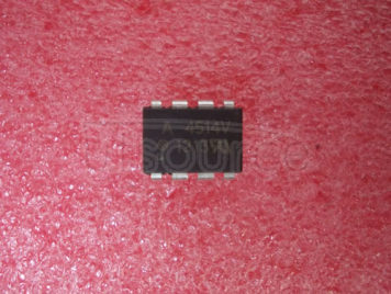 HCPL4514V