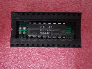 DS1216B