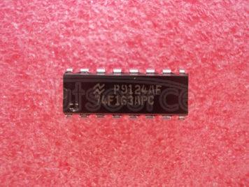 74F163APC