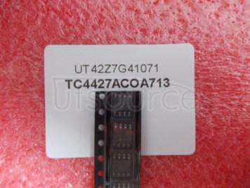 TC4427ACOA713