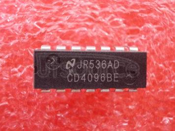 CD4096BE