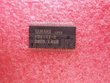 YDA142-E