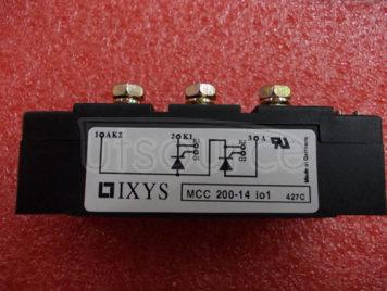 MCC200-14I01