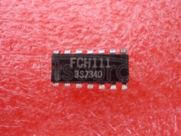 FCH111