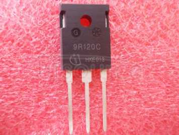 IPW90R120C3