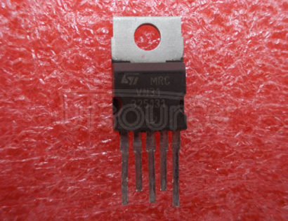 VN31(012Y) ISO   HIGH   SIDE   SMART   POWER   SOLID   STATE   RELAY