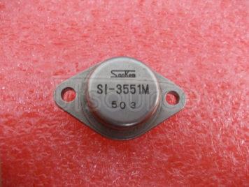 SI-3551M