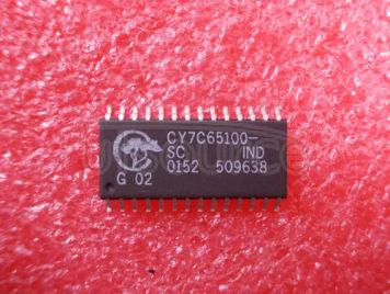 CY7C65100-SC