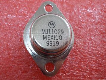 MJ11029