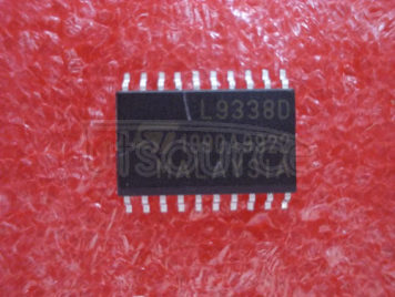 L9338D