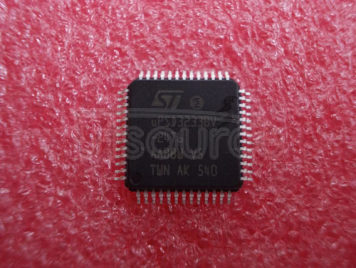 UPSD3233BV-24T6