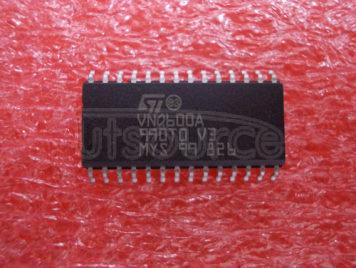 VNQ600A