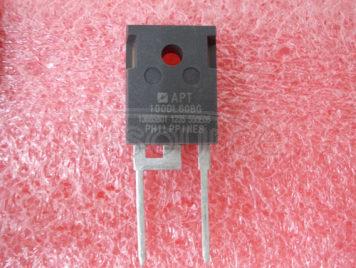 APT100DL60BG
