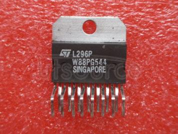 L296P