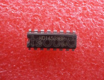 HD14538BP