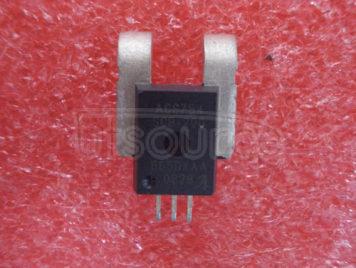 ACS754SCB-200-PFF