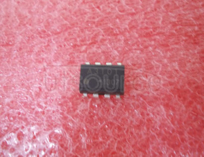 HCPL3101 Power MOSFET/IGBT Gate Drive Optocouplers