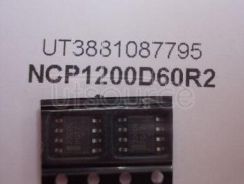 NCP1200D60R2