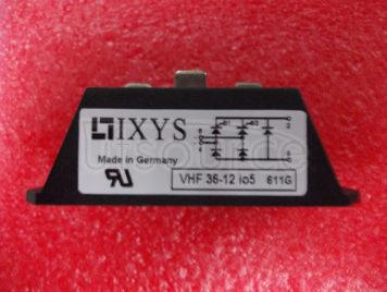 VHF36-12io5