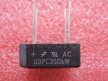 GBPC3506W